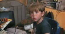 jeffrey wiseman actor